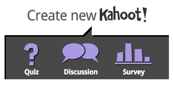 screenshot-kahoot