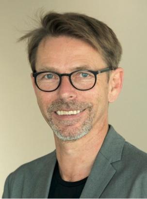 Univ.-Prof. Dr. Richard Weiskopf