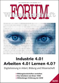 cover-forum-wissenschaft