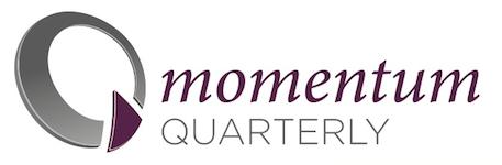 mq-logo3